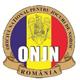 Onin Romania
